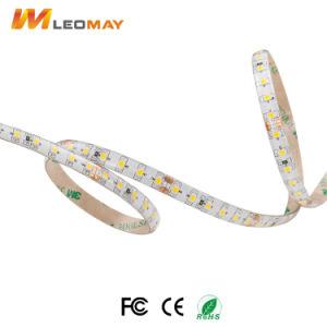 El ahorro de energía iluminación LED SMD3528 con una buena calidad