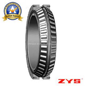 China Proveedor de oro Zys mejor precio de rodamiento de rodillos cónicos 32036