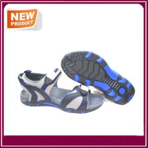 Conception sandales Light-Weight estival extérieur