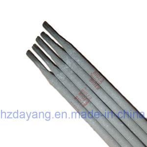 Jinqiao 질 Aws E7018 용접 전극