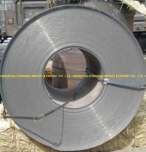 L'acciaio laminato a freddo superiore arrotola A1008CS, SPCC, St12, DC01