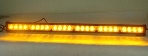 Alquiler de LED de gran potencia de luz direccional (SL343)