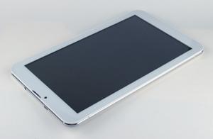 9 Polegadas cartão SIM 3G tablet Android Phone Mtk6572