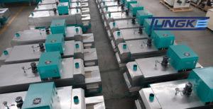 Автоматическая провода пружины смягчении печи (Rjc-315)