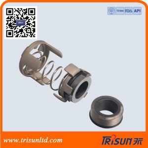Mechanische Dichtung GF06 für Grundfos Pumpe