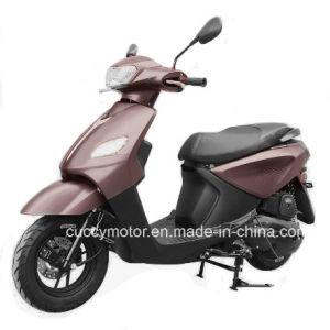 新しい125cc/150cc/100cc 125のCc都市大人のスクーターのオートバイ(揺れX)