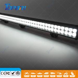 Galipot impermeabile 4X4 fuori dalla barra chiara della strada 36inch 234W LED