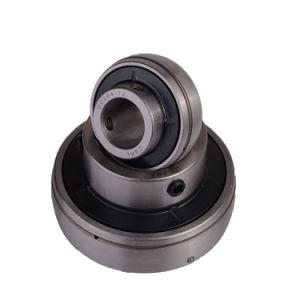 Fabricante de rolamentos todos os tipos de rolamentos de qualidade padrão de aço cromado