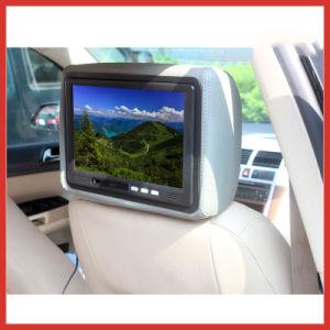 10.1 pulgadas Android Tablet PC para la publicidad digital en Taxi