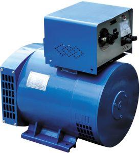 220V-760V SD/Sdc Seriesgenerating & alternatori di uso di Weldingdual