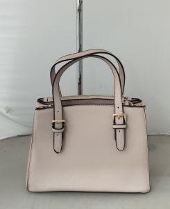 Novo Estilo de couro PU Lady designer de moda de Bolsas da Correia