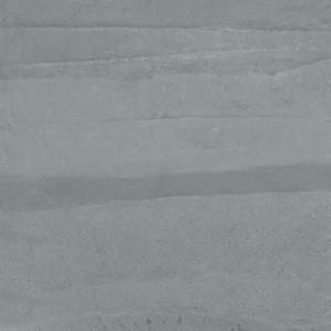 De standaard Verglaasde Tegel van de Grootte Plattelander voor Bevloering en Muur