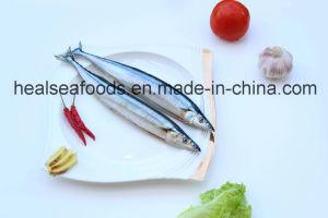 Все виды замороженных морепродуктов