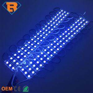 DC12V SMD5054 5730 3528 2835 5050 5630 Plastic LEIDENE Module