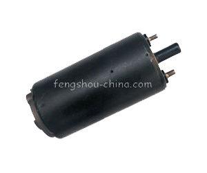 Bomba Elétrica de Combustível (195130-0700)