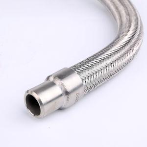 304 de Flexibele Slang van het Metaal van de Kabel van het roestvrij staal