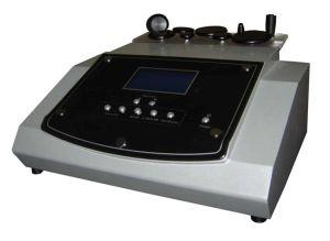 Piel RF Elevación Equipo de la Belleza (B-6309)