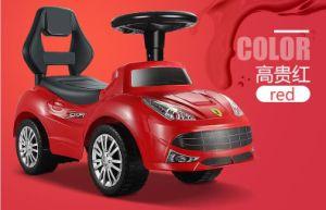 2016 mais novos filhos Carro de giro para venda