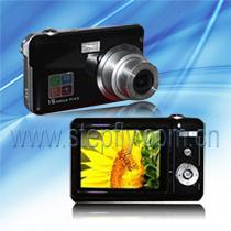 2.7  15MP 디지탈 카메라 (SF-DC1500)