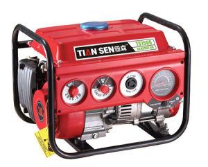 Générateur à essence (TS1500A)