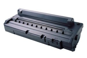 Scx original-4216D3 Fotocopiadora laser Cartucho de toner preto para a Samsung consumíveis da impressora