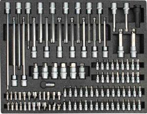 6 ساحب ثقيلة - واجب رسم حامل متحرّك أداة مجموعة في أدوات صينية ([ف2491])