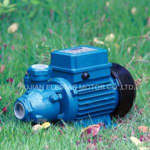 Горизонтальные водяной насос Qb60 для воды