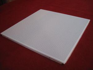 2018 Topsale ISO9001 : 2015 Revêtement en poudre Moisture-Proof Matériaux de construction