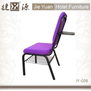 Comercialの金属教会座席の椅子(JY-G08)