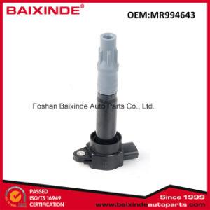 Precio de mayorista de alquiler de bobina de encendido señor994643 para Mitsubishi Outlander Grandis