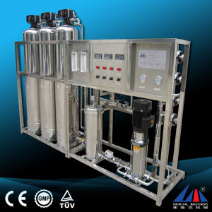 Het Gehele Systeem van uitstekende kwaliteit van het Water van de Omgekeerde Osmose van het Huis