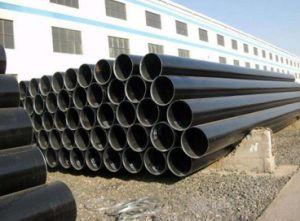 API 5L Grbの鋼管