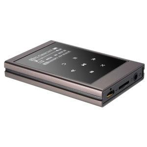 Aparelho de MP3 HiFi