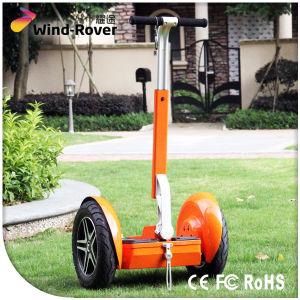 Экономичные Китая Hoverboard детали на 2 колеса балансировка скутера с электроприводом
