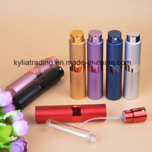 2017 8ml 15ml de Verstuiver van het Parfum Hotsale in Voorraad