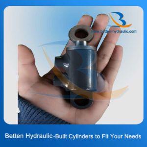 別のタイプ安くマイクロ水圧シリンダ