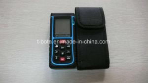 Laser Entfernungsmesser China : China laser distanzmesser produkte