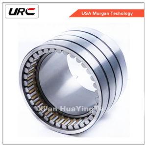 URC vierreihiges zylinderförmiges Rollenlager für Walzwerk-Gerät