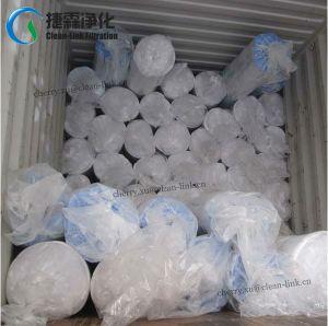 2016 Filter van het Plafond van de Verkoop van de schoon-Verbinding de Hete (cl-600G)