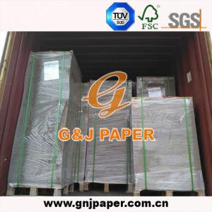 包装のための900GSMわらの包装紙
