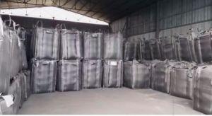 Bajo contenido de ceniza de carbón activado granular en tratamiento de agua Productos químicos