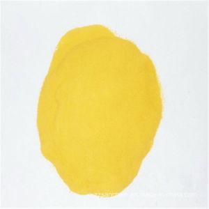 Het poly Chloride PAC van het Aluminium voor de Behandeling van het Water van het Afval en de Behandeling van het Drinkwater