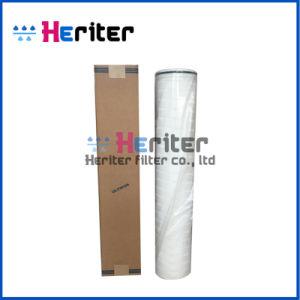 Pall gran caudal de filtro de agua Hfu640GF200H13