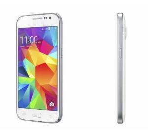 Samsong Galexi Core El primer teléfono Android Mobile G360 oferta original de fábrica