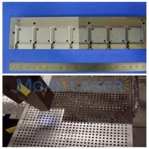 Ce/ISO/SGSの証明書が付いているレーザーのクリーニングの金属機械中国製