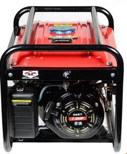 generatore della benzina 8.0kw/generatore di Getrol