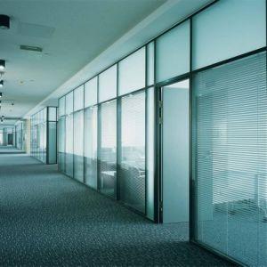 Китай производители стекла безопасного салона 15мм 19мм закаленного стекла