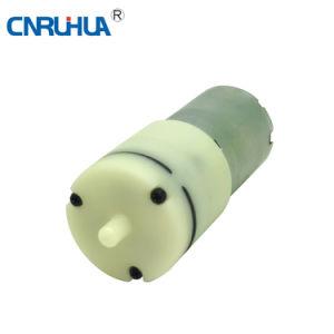 Fertigung-niedriger Preis Cnruihua Luftpumpe-Beschläge