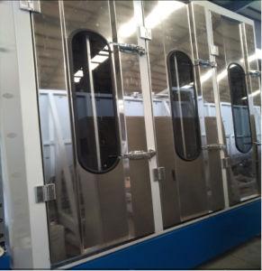 Стеклопакеты линию/двойные стекла машины / Стеклопакеты машины