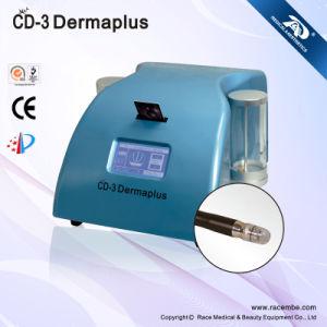 Dermabrasion Machine (CE, ISO13485 since1994) de CD-3 Crystal